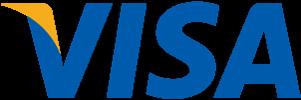 クレジットカード、VISA